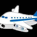 日本のAEDの歴史。飛行機で客室乗務員に許可がおり、拡大した流れ。